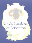Click HERE to read the C.F.A. Standard